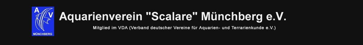 Aquarienverein Münchberg