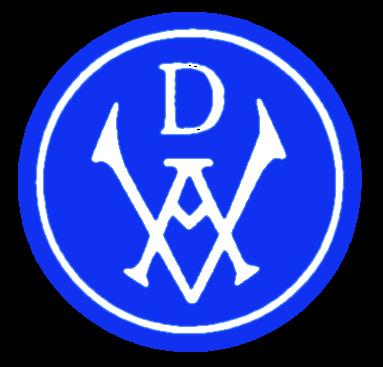 Mitglied im VDA - Verband deutscher Vereine für Aquarien- und Terrarienkunde e.V.