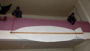 Umzug-149